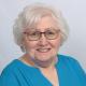 Profile picture of Joyce Derenas