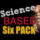 Profile picture of Science Based Six Pack