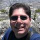 Profile photo of Michael Rubin