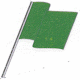 Profile picture of Green Flag