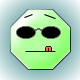 Illustration du profil de fbalou