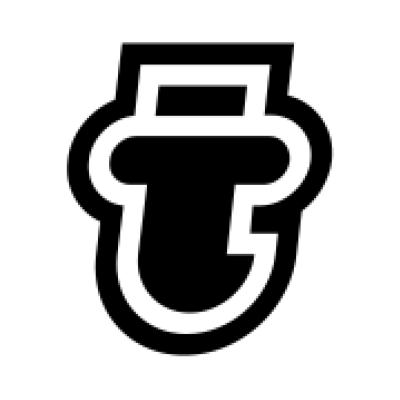 Tobstar