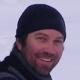 Profile photo of stuka
