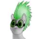 Profile photo of limeylassen