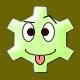 Avatar of pisa