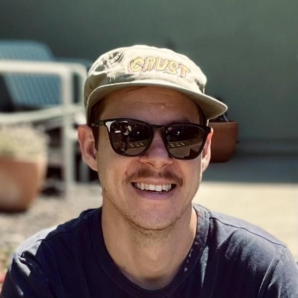 Jordan Andree profile photo