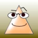 Group logo of Essential Factors In fujitsu scansnap - StraightForward Advice
