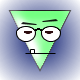 Рисунок профиля (Alisa)