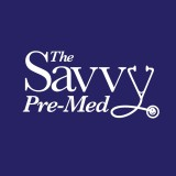 savvypremed