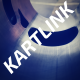 Profile picture of kartlink