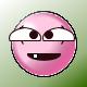 Profile picture of Carmon Trice