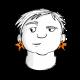 Profile picture of carolgreenie