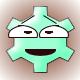 Avatar of Dipto