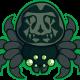 Profile photo of Tekkactus