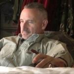 Profile picture of quietsurvivalist