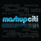 Profile picture of mashupciti