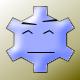 Profilbild von yruzoqir