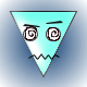 Profile picture of ywuqam