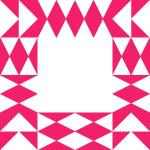 Group logo of kamagra jak stosować