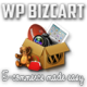 Profile picture of wpbizcart