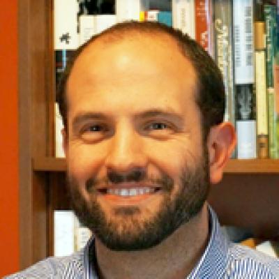 Anthony Domanico