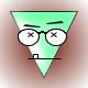Avatar of tantebaronda@yahoo.com