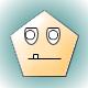Profile picture of Carl Eddington