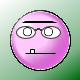 Рисунок профиля (simona)