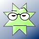 Illustration du profil de Tite Marmotte
