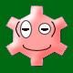 Group logo of Debet przez Podaz SMS365