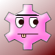 Illustration du profil de kuwismonkboundlod