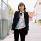 Profile photo of Kimberly Maxwell