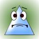Profile picture of Mojo Navigator
