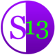 Profile picture of sweeps13