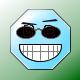 duru55 profil avatarı