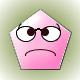 Profile picture of FoxyContin