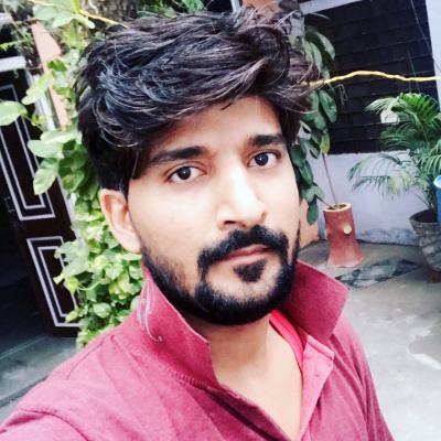 Shekhar Meena