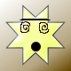 Profile picture of cnudde johan