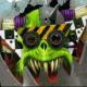 Profile picture of latro666