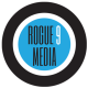 Profile picture of rogue9ray