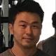 Yosuke Nakayama さんのプロフィール写真