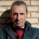 Foto del perfil de Ferran