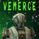 Avatar of vemerce