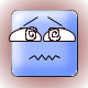 Rustem Inci profil resmi