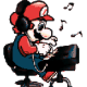 Profile photo of Mario500