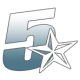 Profile picture of 5starunited