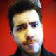 Profile photo of Steven Nash