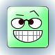 Sanatkop avatarı