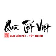 Foto del profilo di quatetvietvn