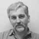 Profile picture of rjrobinson